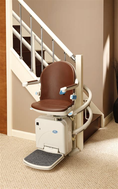 What Exactly is a Home Stair Lift Anyways?