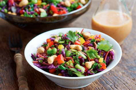 What Food To Eliminate To Lose Weight
