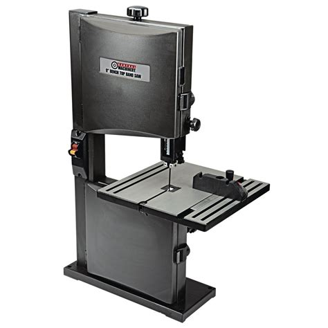 What Is A Band Saw