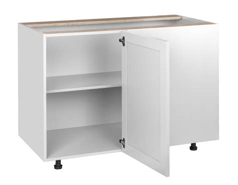 What Is A Blind Corner Base Cabinet