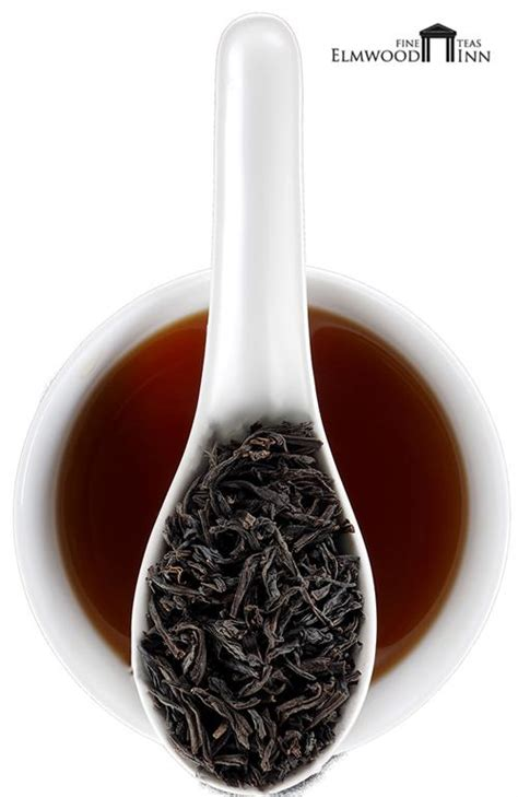 What Is A Quality Black Tea Garden?