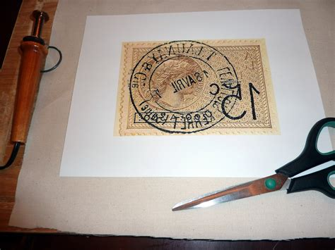 What Is A Woodworkers Transfer Tool