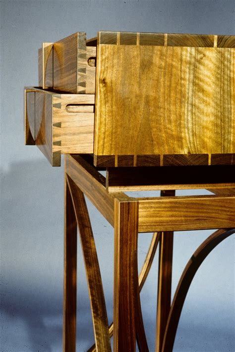 What Is Fine Woodworking