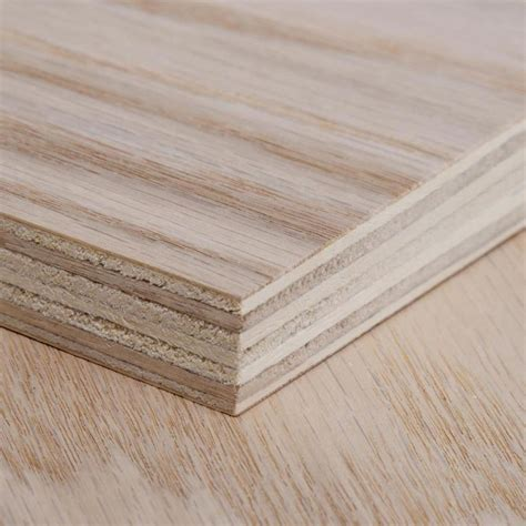 What Is The Best Cabinet Grade Plywood