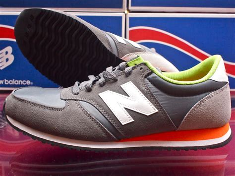 What Is The Best New Balance Retro Sneaker