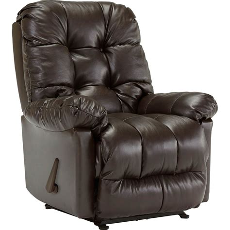 What Is The Best Recliner On The Market