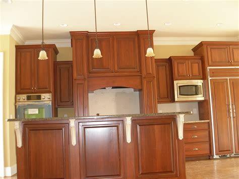 What Kind Of Wood To Use For Cabinets