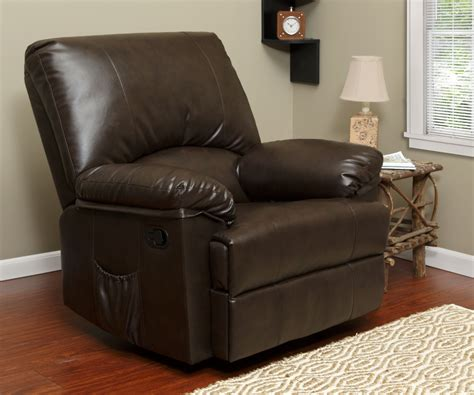 What State Are The Recline Reviews Located