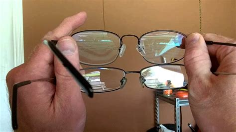 12571df26096 Buy Crizal Anti-Reflective Features And Benefits - See Sharp Eyewear ...