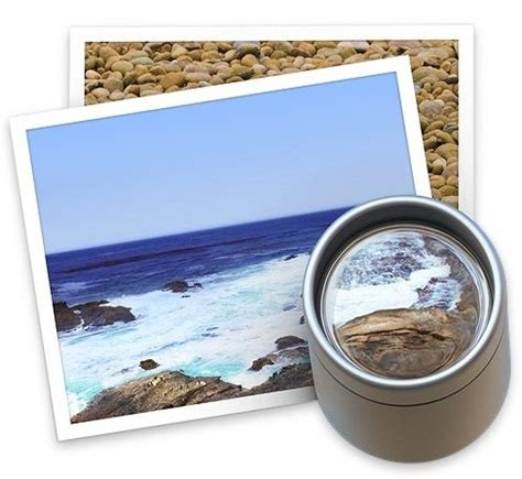 What Is A Good Free Pdf Reader And Editor For Mac? - Quora