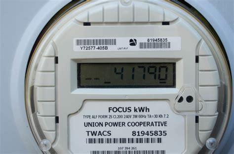 [pdf] What Is The Difference Between A Kilowatt And A Kilowatt .
