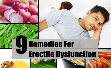 [click]what S The Herbal Remedy For Erectile Dysfunction  Yahoo .