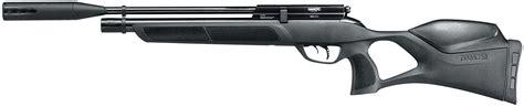 Sharp Edge Gamo Whisper Cfr Air Rifle  177/4 5mm