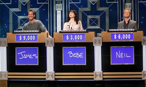 What Are Banned Bets On Jeopardy And What Are Plus And Minus In Betting