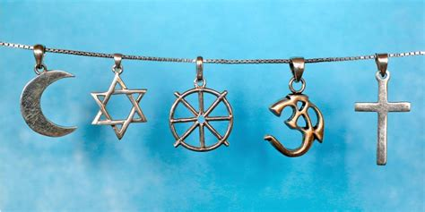 What Are My Beliefs Quiz And What Are The Major Beliefs And Principles Of Islam