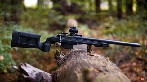 What Do I Need To Make A Bilt Action Rifle And Winchester Lever Action Trapper 30 30 Rifle