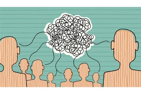What Is Social Psychology And Social Psychology Therapy