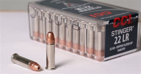 What Is The Best Bulk 22lr Ammo Site Www Thehighroad Org And 375 Winchester Ammo Review