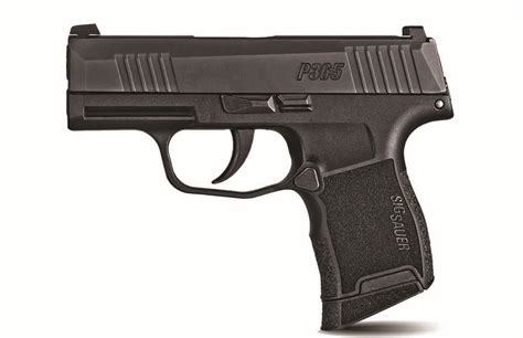 What Is The Best Handgun For A Woman To Carry And Cr Handguns Sale