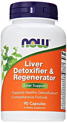 What Is The Best Liver Detox And Yum Tea Detox Reviews