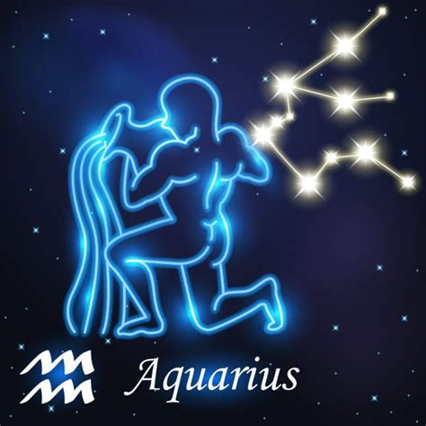 What Is The Date Of Zodiac Sign Aquarius And When Is Aquarius Visible In The Night Sky