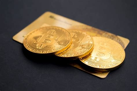 What Makes Gold Coin Investment A Better Option