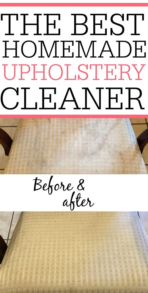 What-Clean-Upholsteres-Chair-With-Diy