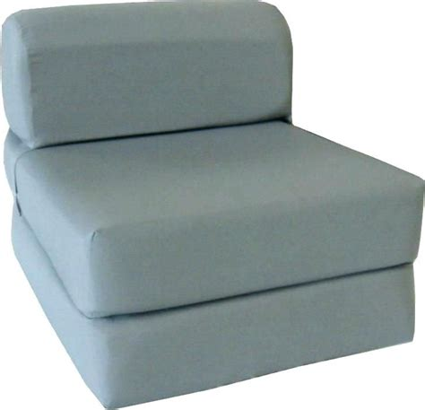 What-Is-A-Tri-Fold-Futon