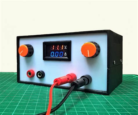 What-Is-Diy-Bench-Power-Supply