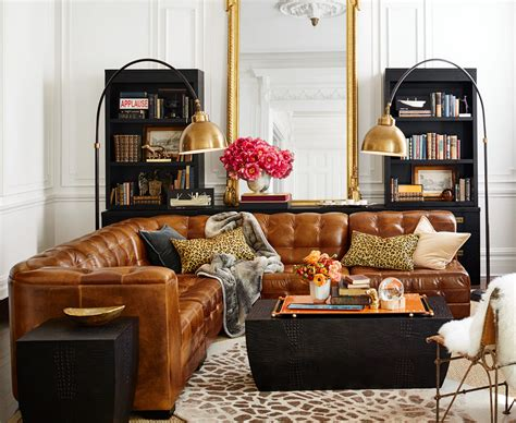 What-Style-Is-Pottery-Barn-Furniture