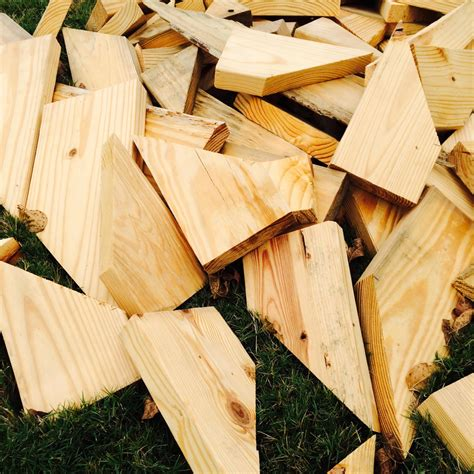 What-To-Make-Out-Of-Scrap-Wood
