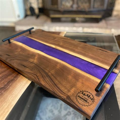 What-Wood-Projects-Sell-The-Best