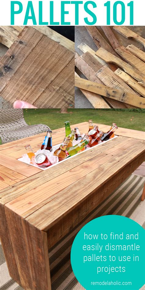 What-Wood-To-Buy-For-Projects