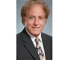 Best What is subversive dog training.aspx