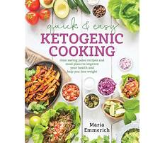 Best What is the best book on the keto diet