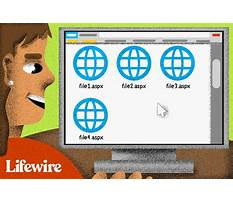 Best What is the best car camera.aspx