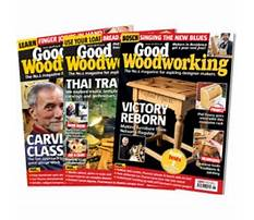 Best What is the best woodworking magazine.aspx