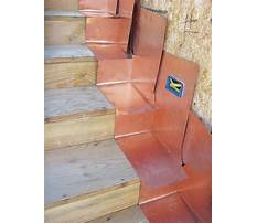 Best What to use to waterproof wood.aspx