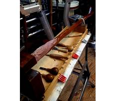 Best What tools do you need for woodworking.aspx