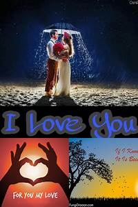 Whats App Quotes On Love