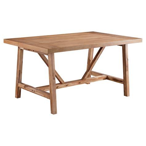 Wheaton-Farmhouse-Trestle-Table-Rustic