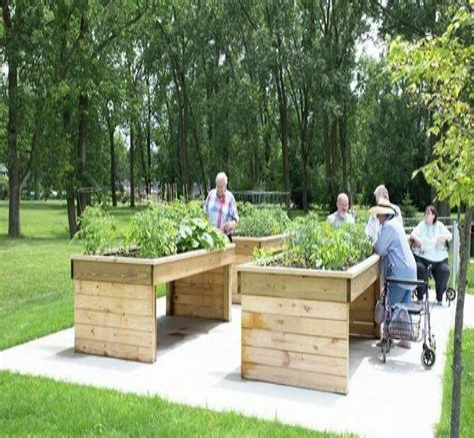 Wheelchair-Accessible-Raised-Garden-Bed-Plans