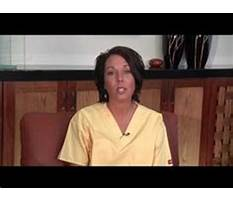 Best When your dog has an accident who is potty trained.aspx