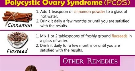 Where Can I Buy Can A Non Diabetic Take Metformin For Weight Loss