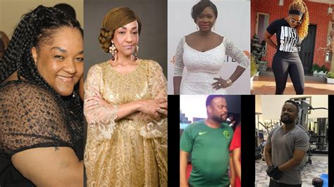 Where Can I Buy Celebrity Weight Loss Before And After