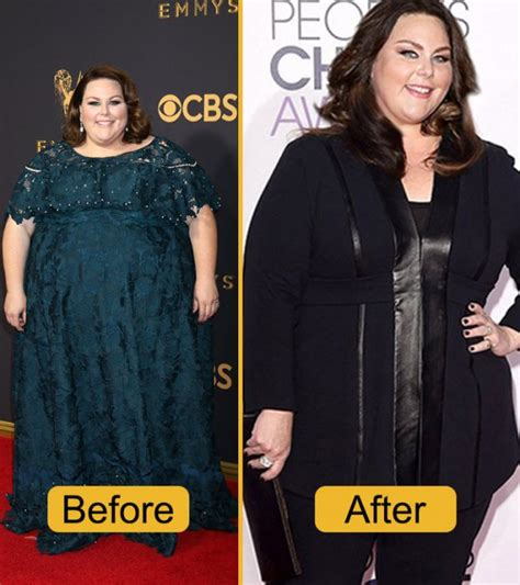 Where Can I Buy Chrissy Metz Weight Loss Us Weekly Metz