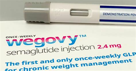 Where Can I Buy Diabetes Medications Weight Loss