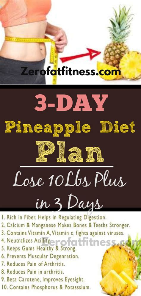 Where Can I Buy Different Diet Plans To Lose Weight Fast