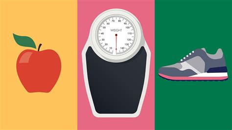 Where Can I Buy Does Type 2 Diabetes Cause Weight Loss