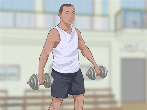 Where Can I Buy How To Gain Weight With Diabetes
